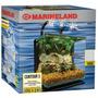 Pecera Marineland Contour Glass Aquarium