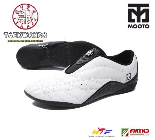 new style cea70 0393e Iztapalapa - Distrito Federal