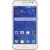 **oferta** Samsung Galaxy Core Prime