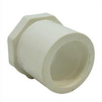 Reduccion Bushing Pvc C40 1 X 3/4 Era