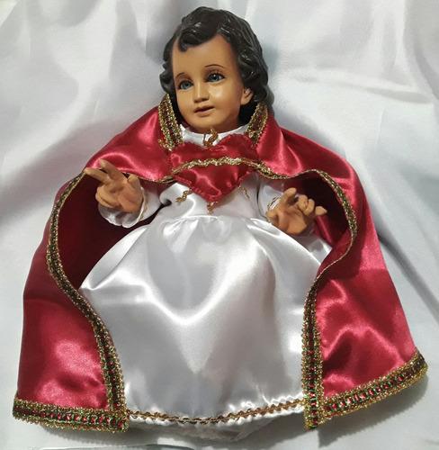 Vestidos Niño Dios En Venta En Ciudad Valles Centro Ciudad
