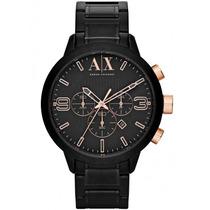 Reloj Marca Armani Exchance Modelo Ax1350