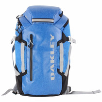 Back Pack Oakley Voyage 25l Water-resistant Nuevo