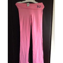 Abercrombie Xs Mujer