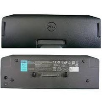 Bateria Dell Original Para 6420 /6520 /6430 9 Celdas Slice