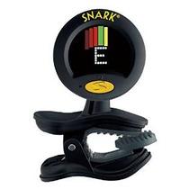 Snark Sn-8 Super Tight Todas Instrument Tuner