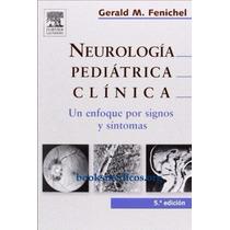 Libro: Neurología Pediátrica Clínica Pdf