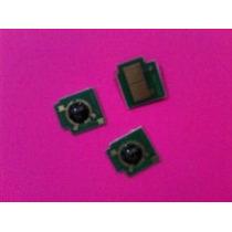 Chip Hp 2600 2605 2700 3600 4730 5200 4700 1600 $28.00