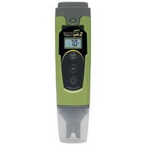Oakton Ecotestr Medidor De Ph 0.0 A 14.0 - Ph2