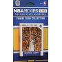 Golden State Warriors 2015 2016 Aros De Baloncesto Fábrica S
