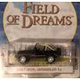 Auto Escala 1/64 Jeep Wrangler 1987 Greenlight | Hot Wheels