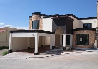 Casas embargadas por el banco en hermosillo en inmuebles for Renta de casas en hermosillo