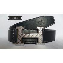 Cinturones Hermes Cinto Cinturón