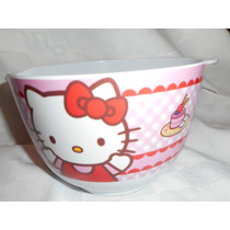 Ensaladera Grande Hello Kitty!