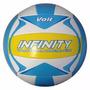 Balón Escolar Voleibol Voit Infinity No.5 Envío Express