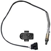 Sensor De Oxigeno Vw Golf 2.0l., 96-98; Original Bosch; Sp0