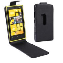 Nueva Funda Para Tú Nokia Lumia 920 Protege De Caidasygolpes
