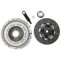 Kit De Clutch 1993-1994-1995 Chevrolet Camaro 3.4l V6