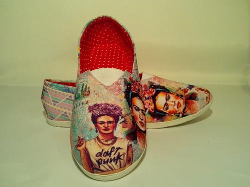 Toms Frida Kahlo Y Diego Rivera