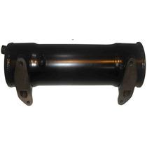 Enfriador De Aceite De Motor Navistar 170 1815568c91