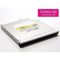 Quemador Dvd Sony Vpc-eg Vpc-ek Pcg-61a11u Pcg-61b11u
