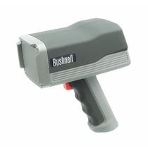 Bushnell Radar De Velocidad Speedster Iii - 101921 Envíograt