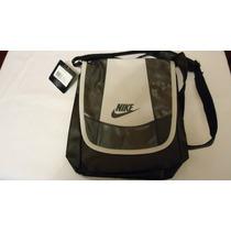 Bolsa Deportiva Nike De Dama, Multiusos, A Un Súper Precio !