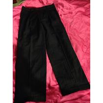 Pantalon Hugo Boss 30x32