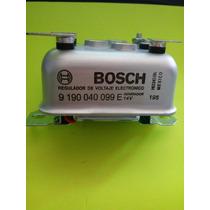 Regulador Vw Sedan 1500-1600