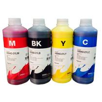 Tinta Pigmentada Inktec Cartuchos Hp 950 951 931 932 970 971