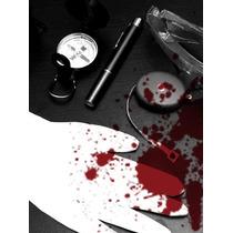 Coleccion De Ciencias Penales Y Forenses En Pdf $89 Ebooks
