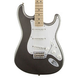 Fender Eric Clapton Guitarra Stratocaster Americana