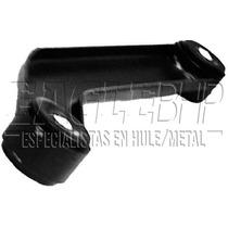 Soporte Motor Tors. Tras. Chevrolet Cavalier L4/ V6 82 - 95