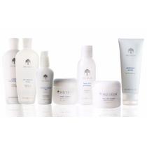 Sistema Limpieza Y Nutrición Nu Skin Para Piel Normal-seco