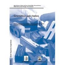 Gramatica Para Todos-ebook-libro-digital
