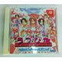Love Hina Sega Dreamcast Retromex Tcvg