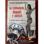De Carnaval Reinas Y Narco Arturo Santamaría Gómez