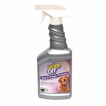 Urine Off Perro Spray 500 Ml