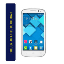 Alcatel One Touch Popc5 Wifi Cam5mpx Android Whatsapp