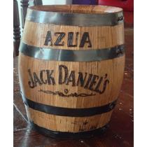 Tarros Cerveceros, Desde Tequila , De Roble , Personalizados