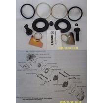 Repuesto Para Caliper Freno Disco Vocho95al04 Brasilia74-82