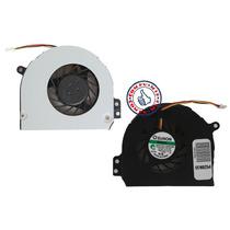 Ventilador Dell N4110 N4120 V3450 Hfmh9 Mf60100v1-q032-g99