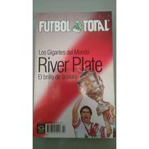 Revista Coleccion Futbol Total