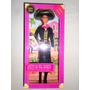 Barbie Marichi México, Muñecas Del Mundo México