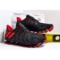 Adidas Springblade ! Entrega Inmediata !! Sin Esperar!!