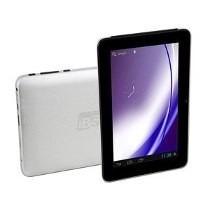 Tablet Ib Sleek A13 7 Captive 512mb