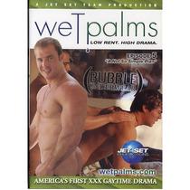 Peliculas Lgbtt Wet Palms Num 5 Gay Erotika