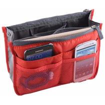 Organizador De Bolsa Bag In Bag Manten Tu Bolsa Ordenada