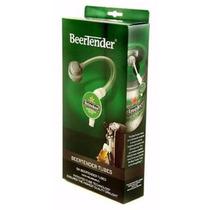 Repuestos De Krups B100 Dispesador De Cerveza Heineken