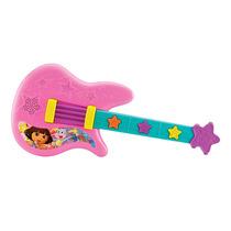 Dora Exploradora Guitarra